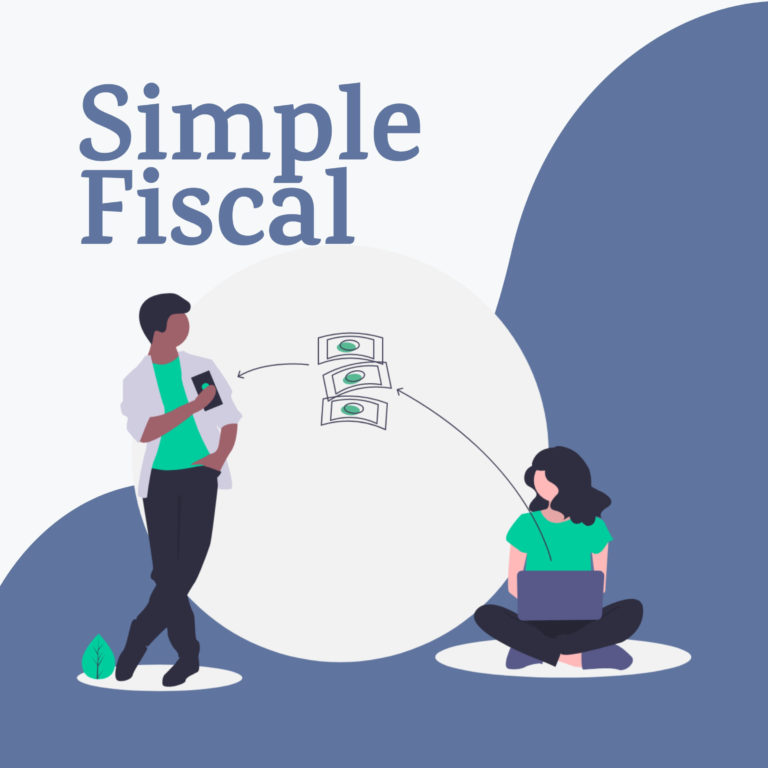 Simple Fiscal